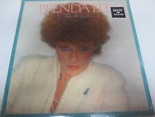 BRENDA LEE~TAKE ME BACK~Factory Sealed Vinyl LP Record