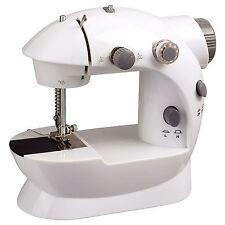 Mini Craft Sewing Machines