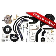 Pacific Performance Engine 213002000 Dual Fueler Pump Kit For Dodge Cummins 5.9L