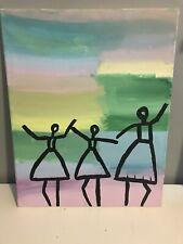 Paints : Acrylic Paint, Paint, Tempera, Oil Paint, Anti-Graffiti Coating,.