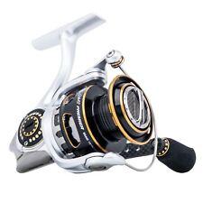 ABU Garcia Revo 2 Premier 30/Mulinello Da Pesca Spinning
