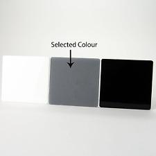 Light Switch/Plug/Socket Surround, Single/Double, 61 Colours, 3 for 2, Free P&P