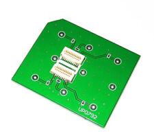 Alinco EJ-59U Collins Filter Board For DX-SR9T/E    HF/SDR  -  Authorized Dealer