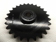 VOLVO ROAD MACHINERY SPROCKET RM20994422