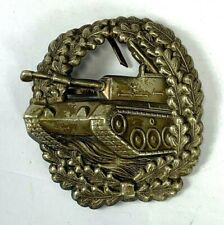 army tank in Collectables | eBay