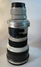 New listing Canon 300 2.8 Ultrasonic