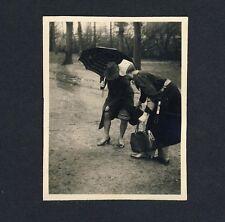 Travesty queer Cross Dresser dépouille Hommes Femmes abomination * vintage 30s photo