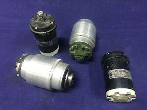 Kit 4 sincromotori