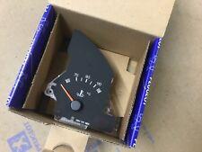 PEUGEOT 405 JAEGER temp gauge instrument clock indicator  613586 09530709900 NLA