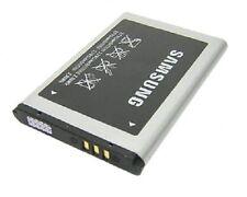 AB463446BU SAMSUNG BATTERIE SGH-E500 E520 E870 E900 F250 M150 M200 M310 X150