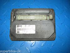 BMW R1150GS ADVENTURE 1999 to 2005 R 1150 GS CDI UNIT BOSCH BRIAN ECU