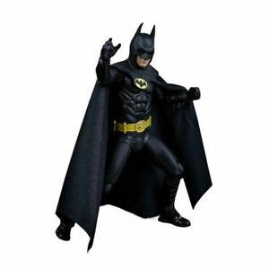 "NECA Batman Michael Keaton 1989 25TH Anniversary Classical 7"" Action Figure"