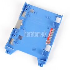 "FOR DELL 3.5"" to 2.5"" SSD HDD Caddy Adapter Tray with Screws 0R494D F767D J132D"