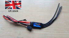 Maytech 20A Brushless ESC with BEC and BLHeli Firmware