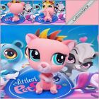 LPS LITTLEST PETSHOP AU CHOIX CHOICE DANE DOG ARGENTIN CAT EUROPEAN AND SO ON /4