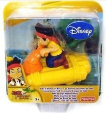 Disney Jake And The Neverland Pirates Jake's Water Racer