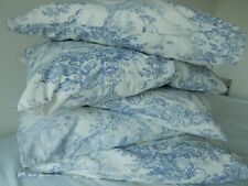 Toile Pillow Cases for sale | eBay