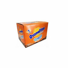 Nestle Chocolate Ovomaltina Savoy 24 Box | Ovomaltine Chocolate Box