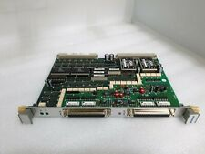 ELSENA TVME6001 BOARD