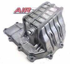 2015 Honda CBR 600 CBR600RR 13 14 15 16 600RR Oil Pan Cover Bottom Drain Plug 2
