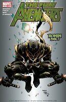 New Avengers #11 #12 #13 (2011) Marvel Comics 1st Appearance Ronin