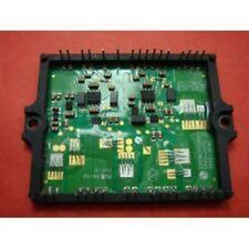 LGIT YPPD-J018C MODULE