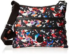Kipling Alvar A, Fall Flight HB6141