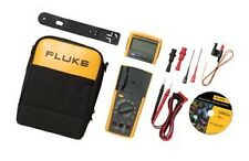 FLUKE #233/AKIT   Remote Display Multimeter