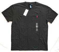 T-shirts basiques Ralph Lauren taille S pour homme