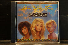 Dolly Parton / Tammy Wynette / Loretta Lynn - Honky Tonk Angels