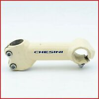 "0 ° 1 1//8/"" ahead Silver 150mm NOS 193g SHOGUN Zero CrMo stem Retro NEW"