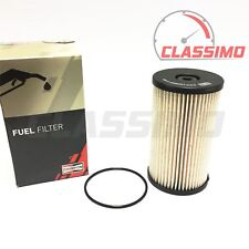 Diesel Fuel Filter - VW BEETLE + CADDY + PASSAT + SCIROCCO + TIGUAN - TDI Models