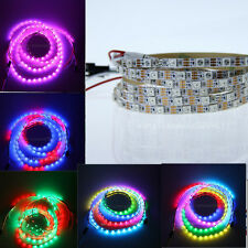 2M RGB Led strip SK6812 120 led 5050 Individually Addressable Replace WS2812B NP