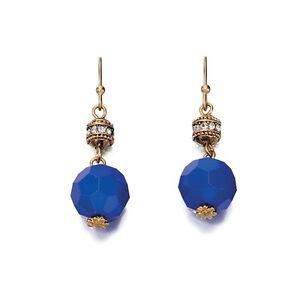 Fiorelli Earrings E4516 NEW