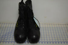 mickey mouse boots bata , size 10r unused military cold weather   w/valve