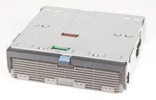 CPU Board für HP ProLiant DL580 G3 / DL580 G4  410187-001