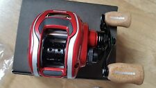 Megabass Ito FX 68R Rosso,2014 Limited(Daiwa T3sv)