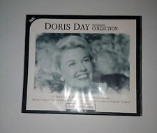 Ultimate Collection - DAY DORIS (CD)