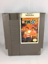 River City Ransom (Nintendo Entertainment System, 1989) - Cleaned and Tested