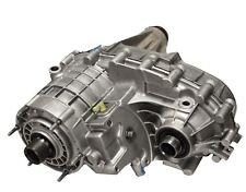 263XHD Transfer Case GM Duramax Magna 2001-7 New Process 263 XHD *NEW* TC-01