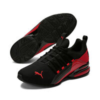 PUMA Men's Axelion Break Wide Training Shoes