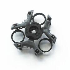 Shaver Head Plate Frame For Philips Norelco AT810 AT811 AT814 AT890 AT891 AT893