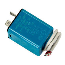 GROTE 44891 - Variable-Load Electronic LED Flasher, 2 Terminal