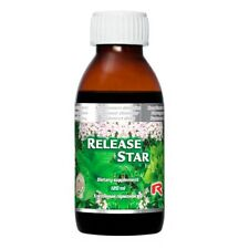 Release Star 120 ml - Starlife - łagodzi stres, bezsenność, depresję