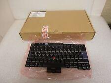 New Genuine IBM Lenovo X300 Spanish Teclado Español Keyboard 42T3628 42T3595
