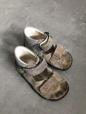 Superfit Sandalen, Kinder Schuhe, Gr. 24