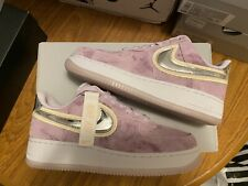 Nike Air Force 1 Low Womens P(her)spective Size 6.5 Brand New