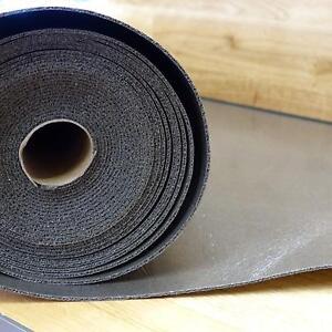 PARADOR AkustikProtect 100 - 1,8mm Dämmunterlage - 7,5m² Rolle