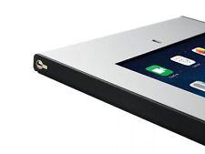 Vogels.com PTS 1214 TabLock for iPad, iPad Air 1, 2 and iPad Pro 9.7