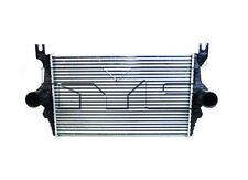 TYC 18001 INTERCOOLER/CHARGE AIR COOLER FOR FORD SUPER DUTY 7.3T 1999-2003 MODEL